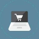 1460539854_Online-Shopping