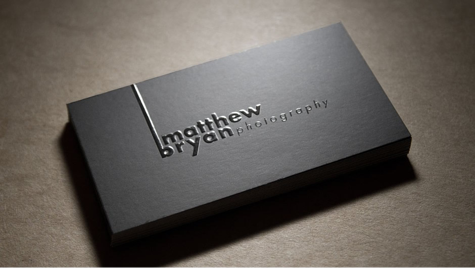 Cheap business card printing sydney melbourne brisbane printroo business cards spot uv reheart Gallery