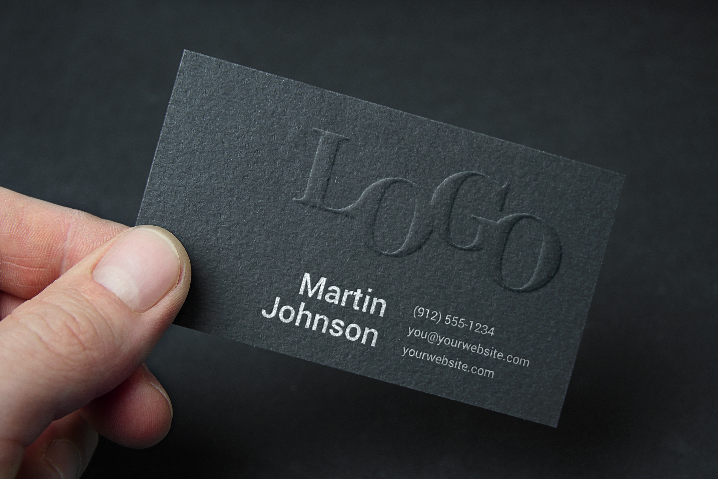 Cheap Business Card Printing Sydney Melbourne Brisbane Printroo