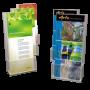 Rip cards Printing Australia