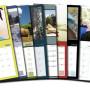 Bulk Calendars