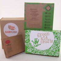 Custom Corrugated Boxes Printing Australia