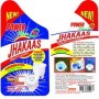 Multi-Color Product Labels Printing
