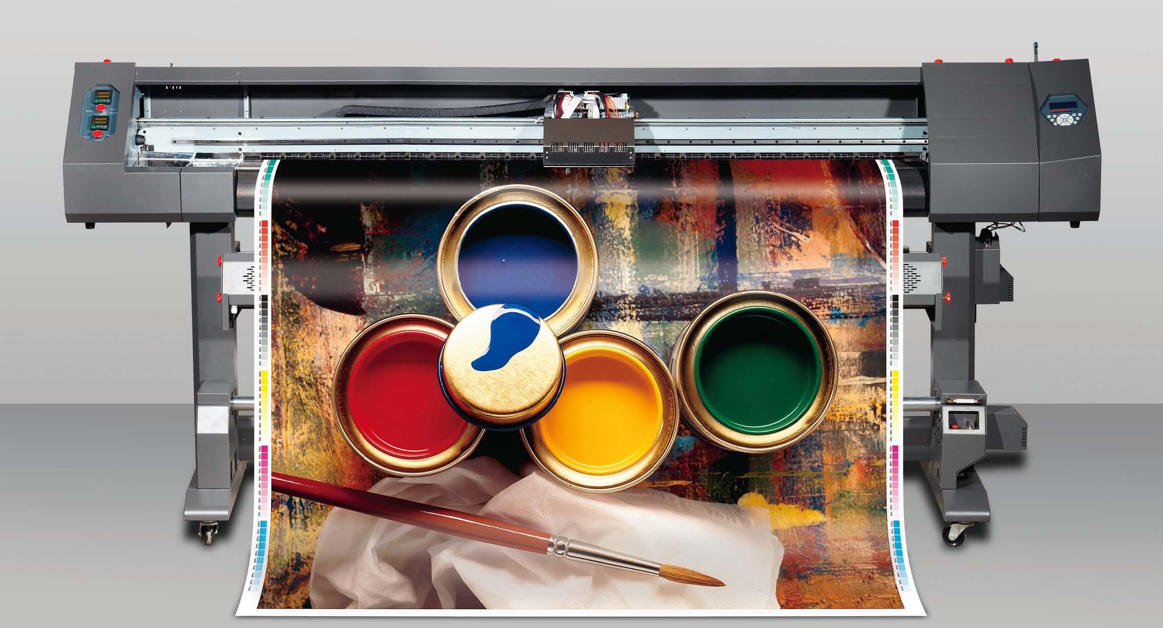 Large Format Prints Services Online Printroo Australia