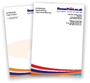 Letterheads printing services printroo australia letterheads printing letterheads printing thecheapjerseys Gallery