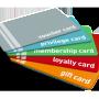 Bulk Plastic Cards