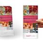 Rackcards Printing Australia