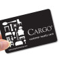 Loyalty Cards Printing Australia