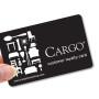 Loyalty ID Cards