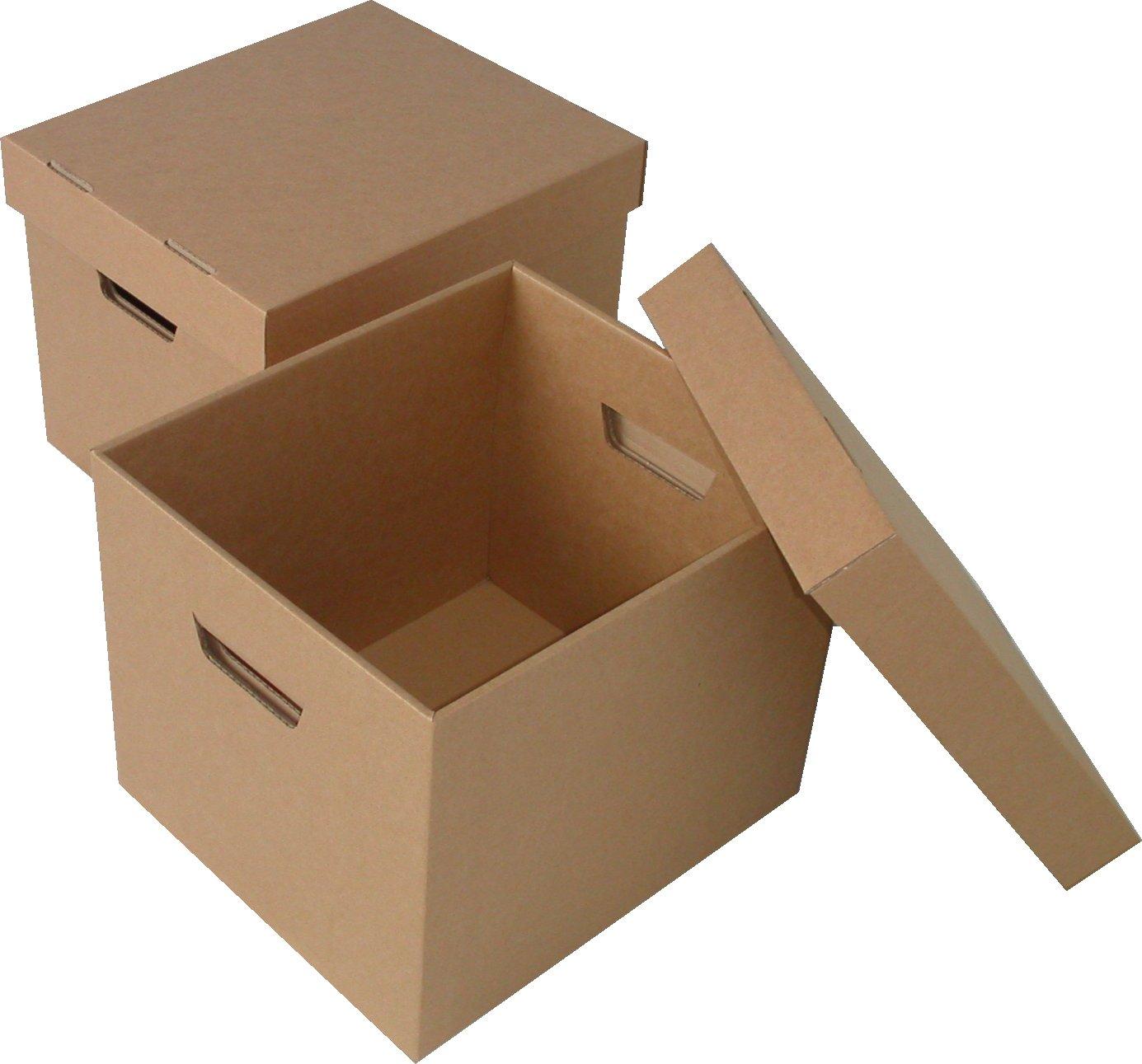 custom corrugated packing boxes online printroo australia. Black Bedroom Furniture Sets. Home Design Ideas