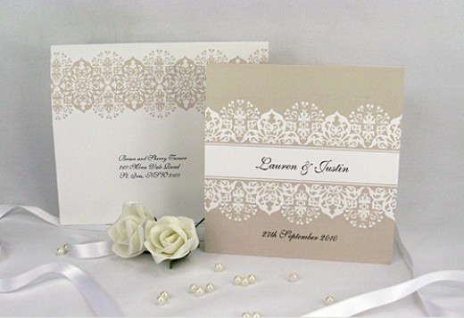 Invitation printing brisbane cards printing printroo wedding invitation cards australia stopboris Gallery