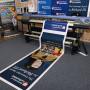 Large Format Printing Officeworks