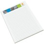 Full Colour Notepads Printing Australia