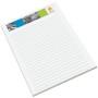 Full Colour Notepads Printing Australia