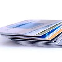 Plastic Cards Printing Australia