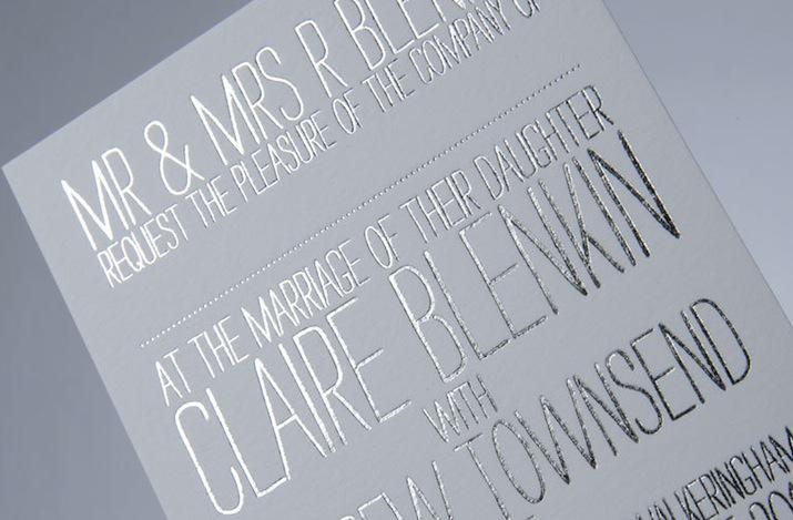 calligraphy wedding invitations australia. paper fusion western, Wedding invitations