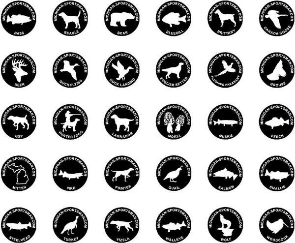 Vinyl Decal Printing Australia Removable Wall Decals