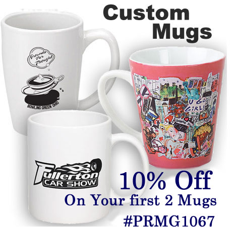 http://www.printroo.com.au/wp-content/uploads/2015/08/custom-printed-mugs-promotional-mugs-with-logo1.jpg