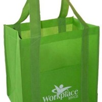 Non Woven Bags Printing Australia