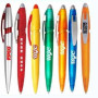 Full Colour Printed Pens Australia