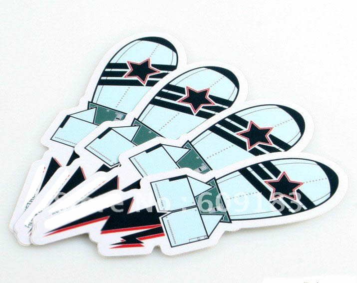 Custom die cut stickers printing australia