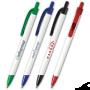 Custom Pens Printing Australia