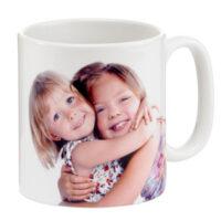 Photo Mugs Printing Australia