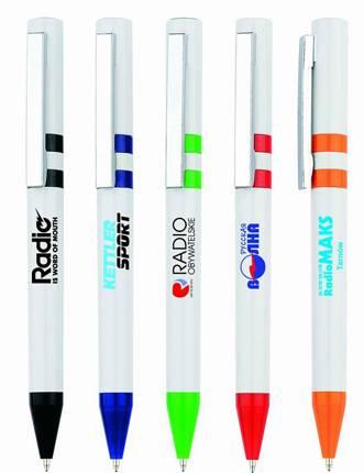 Pens_Printing