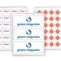 Sheet Stickers Printing Australia