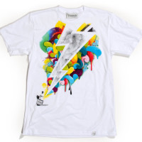 Full Colour Tshirts Printing Australia