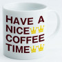 Personalized Mugs Printing Australia