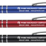 Custom Screen Printed Pens Australia