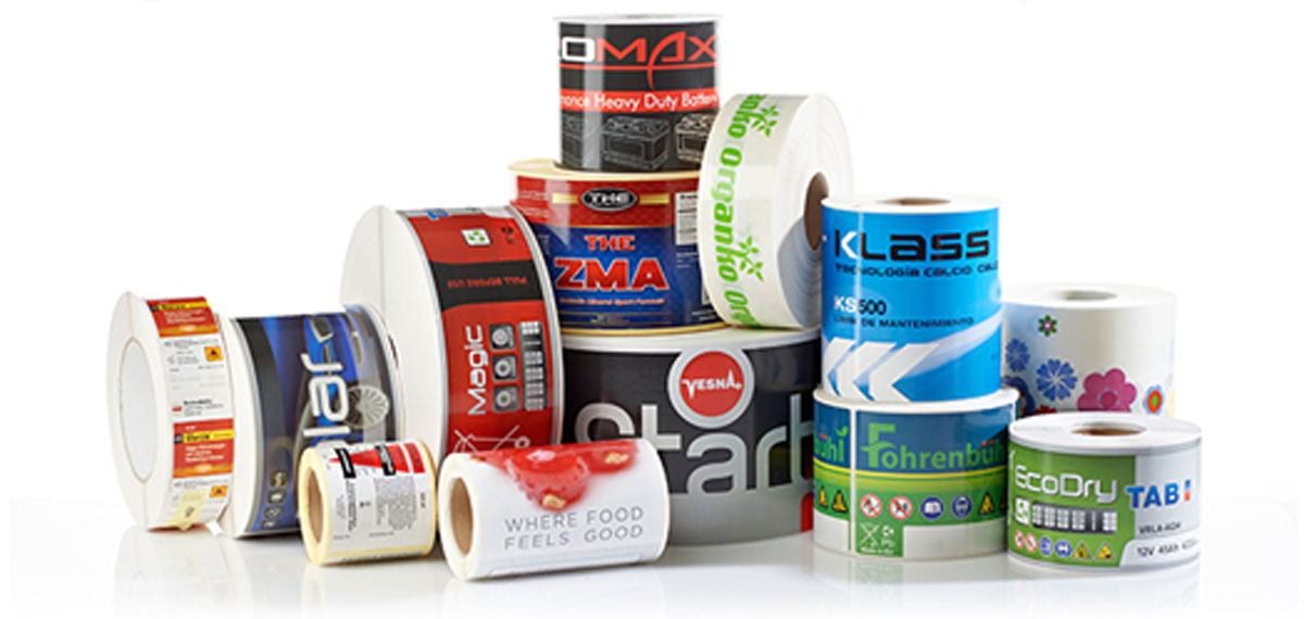 roll labels printing online printroo australia