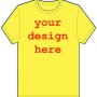 Custom Tshirts Printing Australia